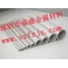 克虏伯不锈钢/302不锈钢装饰管/不锈钢压花管