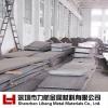 310S不锈钢板 310S耐高温防酸碱不锈钢板 规格齐全
