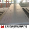 厂家直销优质321不锈钢板 201不锈钢板 规格齐全