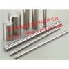宝钢不锈钢供应SUS201不锈钢冷拉棒,高硬度