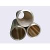 压制黄铜套/C26800电热黄铜管/提供材质报告