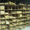 【低价销售】拉伸黄铜棒/EH特硬C27000黄铜棒