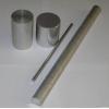 C7451高铜量优质白铜|硬态白铜棒