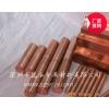 沧州优质铜合金供应|耐高温钨铜圆棒|厂家直销