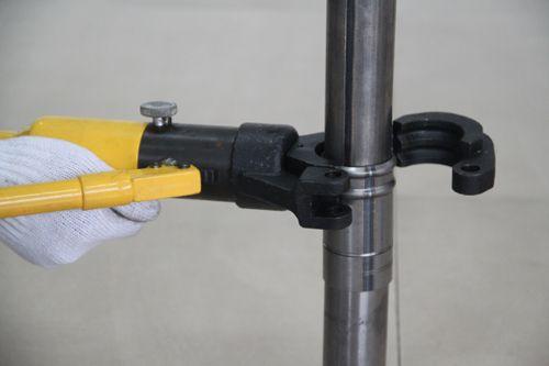 50液压桩基检测管哪里卖