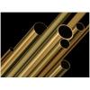 高硬度黄铜|易加工黄铜六角管|螺母专用