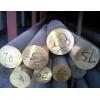 铝青铜特价供应|EH硬态铝青铜方棒