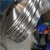 耐高温631不锈钢带厂家/惠州17-7PH不锈钢弹簧带